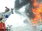 Hà Nội số hóa 40.000 cơ sở có nguy cơ cháy nổ