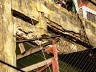 Hải Phòng phá đi xây lại 10 chung cư cùng lúc