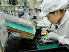Đã có 215 doanh nghiệp Việt vào chuỗi cung ứng của Samsung