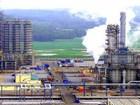 Nhà đầu tư Thái mua 71% tổ hợp hóa dầu Long Sơn