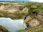 Bộ KHĐT đề nghị dừng triển khai dự án mỏ sắt Thạch Khê