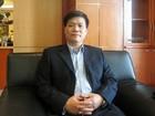 Chủ tịch SBIC nghỉ hưu, Thứ trưởng Bộ GTVT tạm nắm quyền
