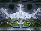 5.000 tỷ đồng khởi động dự án sân bay Long Thành