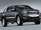 Đề xuất tăng mạnh thuế tiêu thụ đặc biệt với xe bán tải