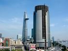 VAMC thu giữ toà nhà Sài Gòn One Tower để xử lý nợ xấu