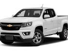 Giá ô tô tiếp tục giảm sốc, khách mua vẫn chờ