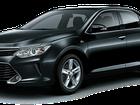 """Sau """"cơn sốc"""" Honda CR-V, Toyota Việt Nam có đợt giảm giá mạnh"""