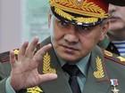 Mỹ không đồng tình với đề xuất mới của Nga ở Syria, vì sao?