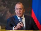 """Sergei Lavrov: Phương Tây có thế lực muốn """"ác quỷ hóa"""" nước Nga"""