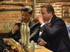 Vì sao Trung Quốc sợ kịch bản Anh rời khỏi EU như sợ gặp thảm họa?