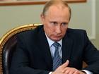 Putin cảnh báo sẽ có hành động nếu Phần Lan gia nhập NATO