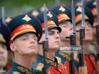 Nga cáo buộc NATO thách thức các lợi ích an ninh