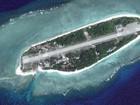 """Chính quyền Đài Loan có thể từ bỏ """"đường 11 đoạn"""", cho Mỹ thuê đảo Ba Bình sau phán quyết PCA?"""