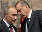 """""""Việc Tổng thống Thổ Nhĩ Kỳ xin lỗi Nga đã đẩy mâu thuẫn chống Erdogan lên cao"""""""