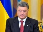 Foreign Policy: Ukraine đã đánh giá quá cao tầm quan trọng của mình với phương Tây