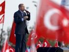 Châu Âu đã mất Thổ Nhĩ Kỳ?