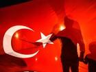 Báo Nga: Biển Đông là nơi đáng báo động