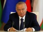 Tổng thống Uzbekistan qua đời ở tuổi 78 vì xuất huyết não - sẽ có chuyển giao quyền lực