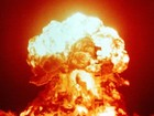 Báo Nga: Tập đoàn RAND đang vận động tấn công hạt nhân phủ đầu Trung Quốc