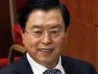 """45 Đại biểu Quốc hội Trung Quốc bị miễn tư cách vì bê bối """"mua phiếu bầu"""""""