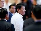 Chiến binh biệt đội tử thần của Tổng thống Duterte kể về lệnh giết người