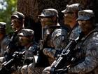 Báo Nga: Hoa Kỳ thừa nhận không sẵn sàng cho cuộc xung đột quân sự với Nga