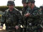 Hàn Quốc: Sẽ tấn công phủ đầu vào các cơ sở hạt nhân Triều Tiên nếu có biến