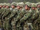 Nhật Bản nói gì về khả năng cùng Nga kiểm soát chung các đảo tranh chấp?