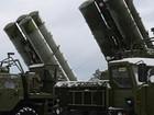S-500 của Nga sẽ vô hiệu hóa những phát minh mới nhất của quân đội Mỹ?