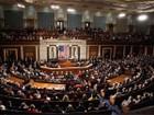 """Mỹ có kế hoạch lập cơ quan chống lại """"ảnh hưởng bí mật"""" từ Nga"""