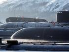 """Vũ khí nào mạnh nhất trong bộ """"tam vị nhất thể"""" tấn công hạt nhân của Nga?"""