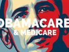 Di sản Obamacare của Tổng thống Barack Obama sẽ bị phe Cộng Hòa hủy bỏ?