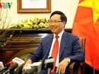 Tổng Bí thư Nguyễn Phú Trọng sắp thăm chính thức Trung Quốc