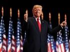 Quốc hội Mỹ xác nhận ông Trump đắc cử Tổng thống