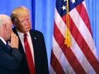 Thượng Viện Mỹ tiếp tục chất vấn các nhân vật được ông Trump đề cử