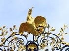 Biểu tượng con gà trong văn hóa thế giới