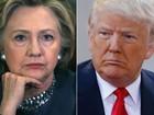 Bà Hillary Clinton nhận được 800.000 phiếu bất hợp pháp?