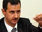Tổng thống Assad: Máu của những người lính Nga ngã xuống tại Syria quý hơn tất cả