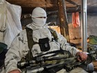 Báo Nga: Tra tấn ở Donbass có sử dụng các hình thức xâm hại tình dục