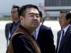3 kẻ liên quan cái chết của ông Kim Jong-nam đã trốn sang Dubai
