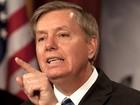 """Thượng nghị sỹ Cộng Hòa đòi  Quốc Hội Mỹ phải """"cho Nga một trận"""""""