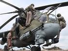 Tướng lĩnh Nga đang chỉ huy ở Syria được ông Putin thăng cấp
