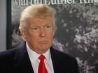 65 nghệ sĩ hàng đầu thế giới viết thư chung chỉ trích Tổng thống Mỹ Trump