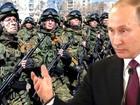 Sputnik: 4 nước thành viên NATO muốn được Nga bảo vệ