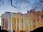 Mỹ xem xét khả năng ra khỏi Hội đồng Nhân quyền Liên Hiệp Quốc
