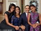Khi tổng thống Mỹ, hoàng gia Nhật Bản chụp ảnh gia đình