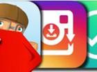 Mời các bạn tải 6 ứng dụng iOS miễn phí ngày 20/6