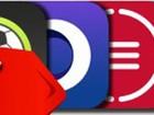 Mời các bạn tải 5 ứng dụng iOS miễn phí ngày 22/6