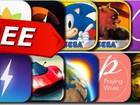 Mời các bạn tải 7 ứng dụng iOS miễn phí ngày 23/6