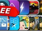 Mời các bạn tải 6 ứng dụng iOS miễn phí ngày 24/6